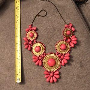 BaubleBar Jewelry - Bauble Bar Statement Necklace